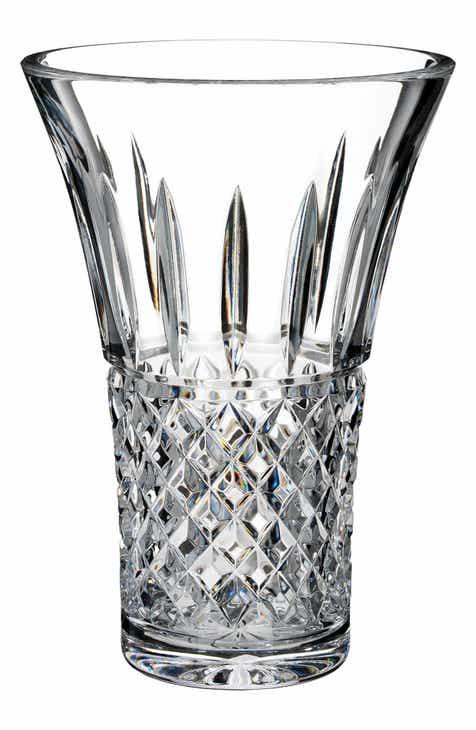 Vases Waterford Crystal Stemware China Barware Gifts Nordstrom
