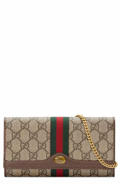 6bc868c3898a51 Gucci Wallets & Card Cases for Women | Nordstrom