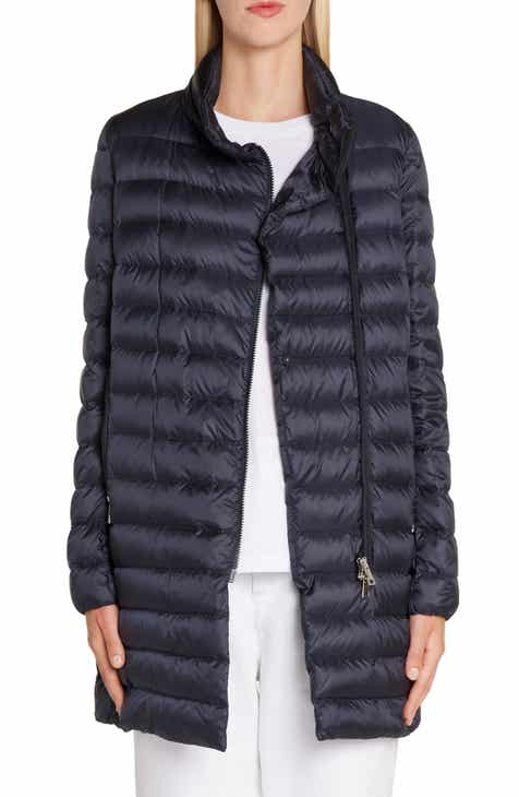f4b0e517f450 Women s Moncler Clothing