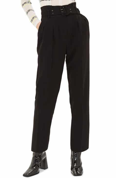 Ulla Johnson Fleet Tapered Pants by ULLA JOHNSON
