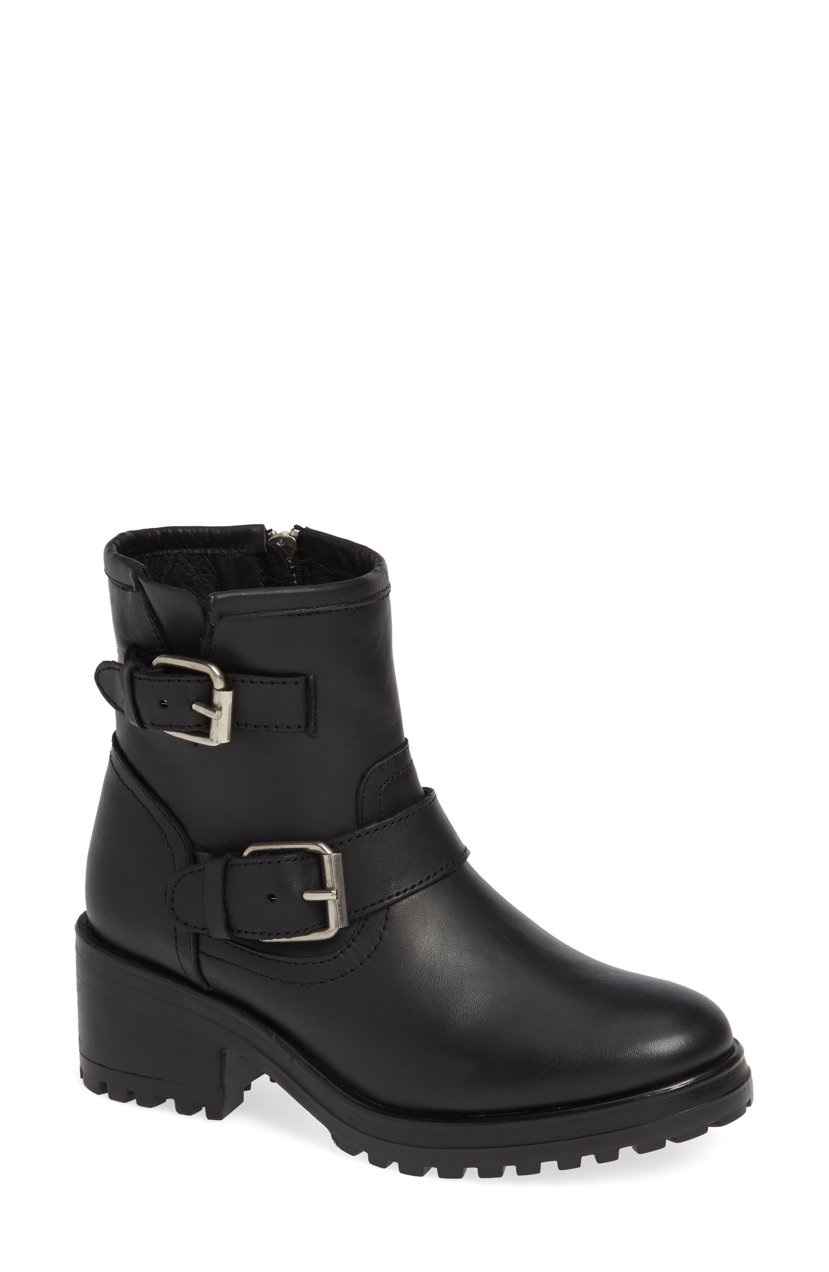 73043610730 Steve Madden Boots for Women