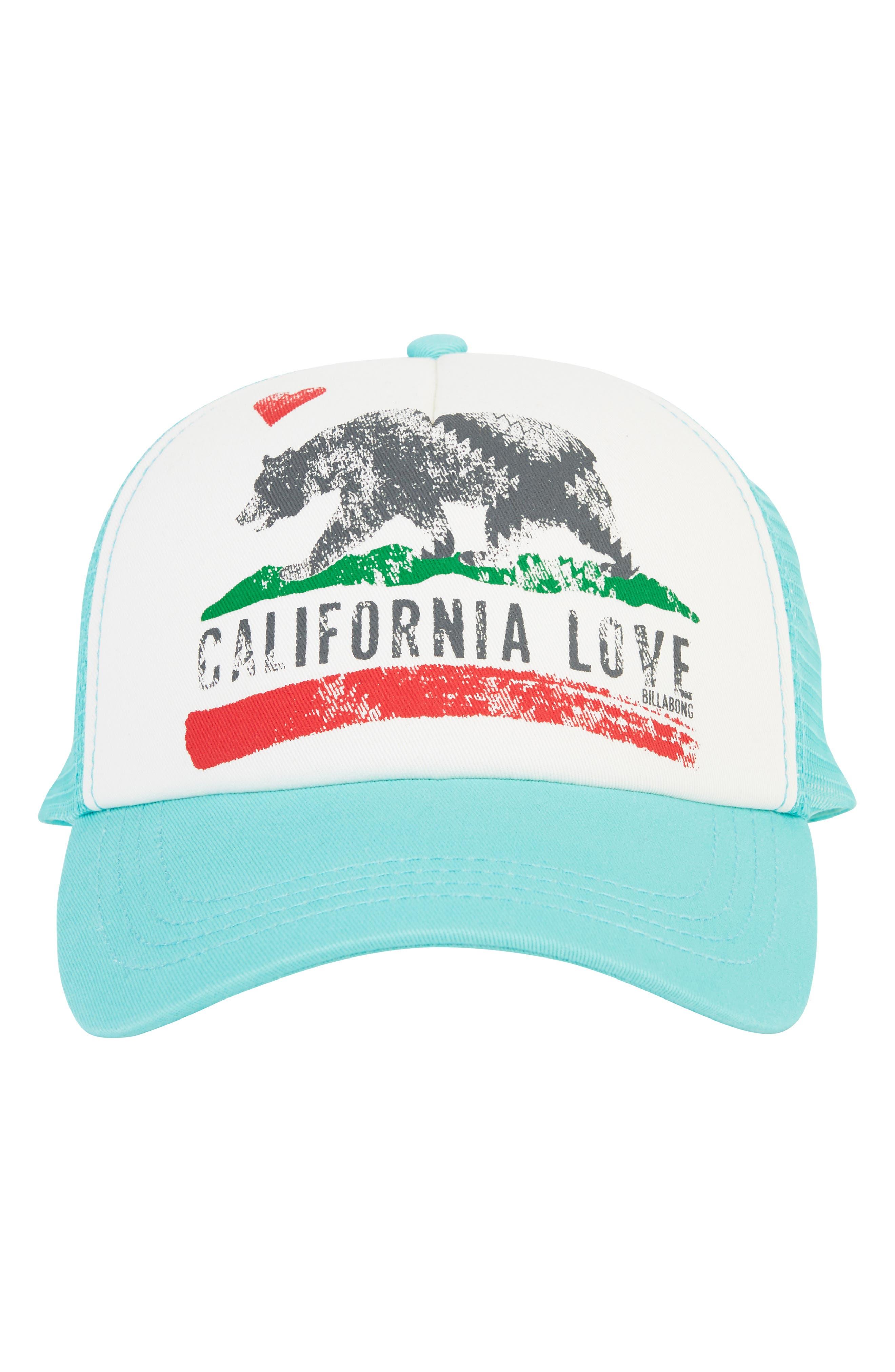 Cotton   Cotton Blend Hats for Women  1f973e8c447