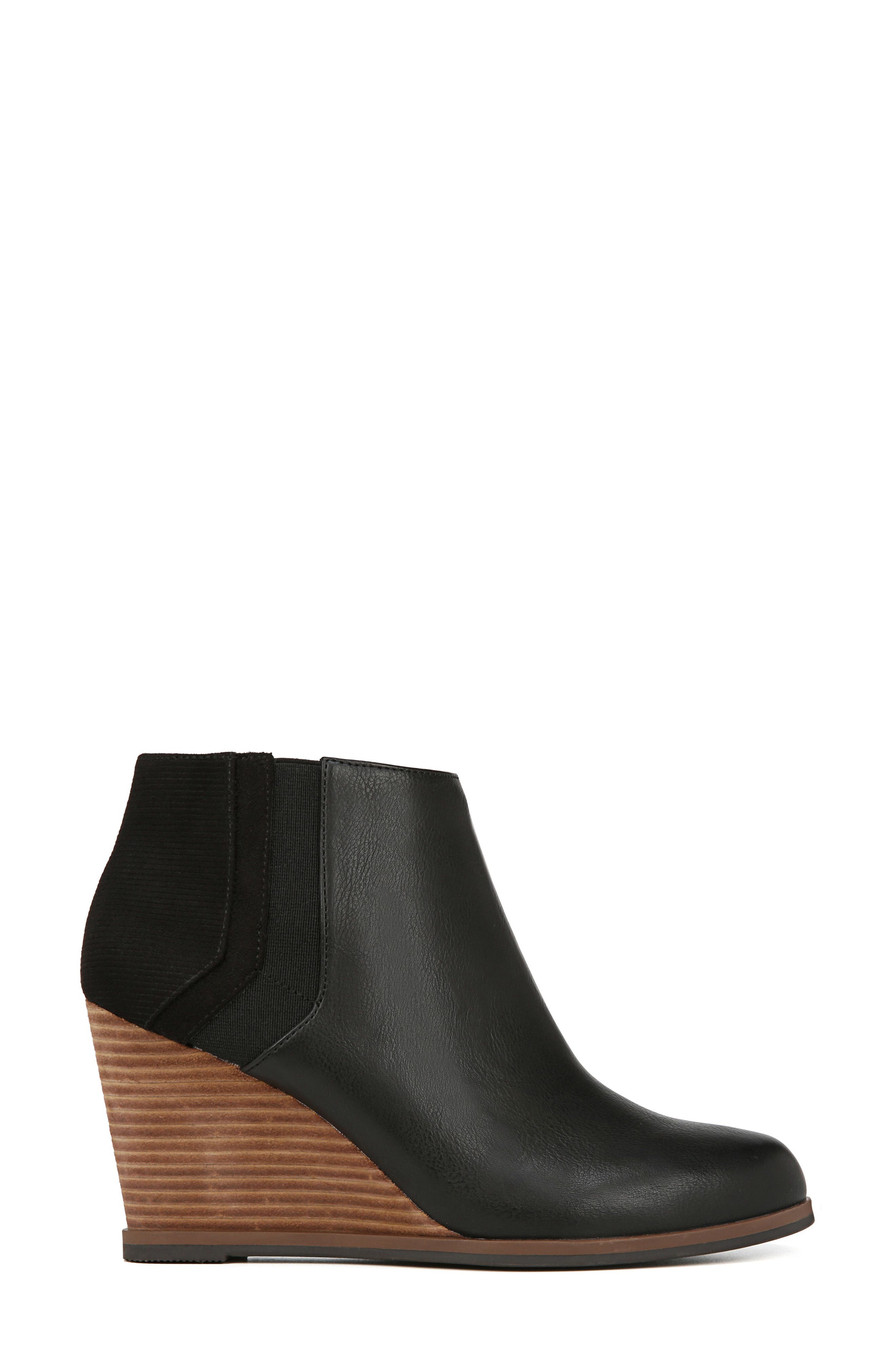 0ea3521ea00b Women s Dr. Scholl s Boots