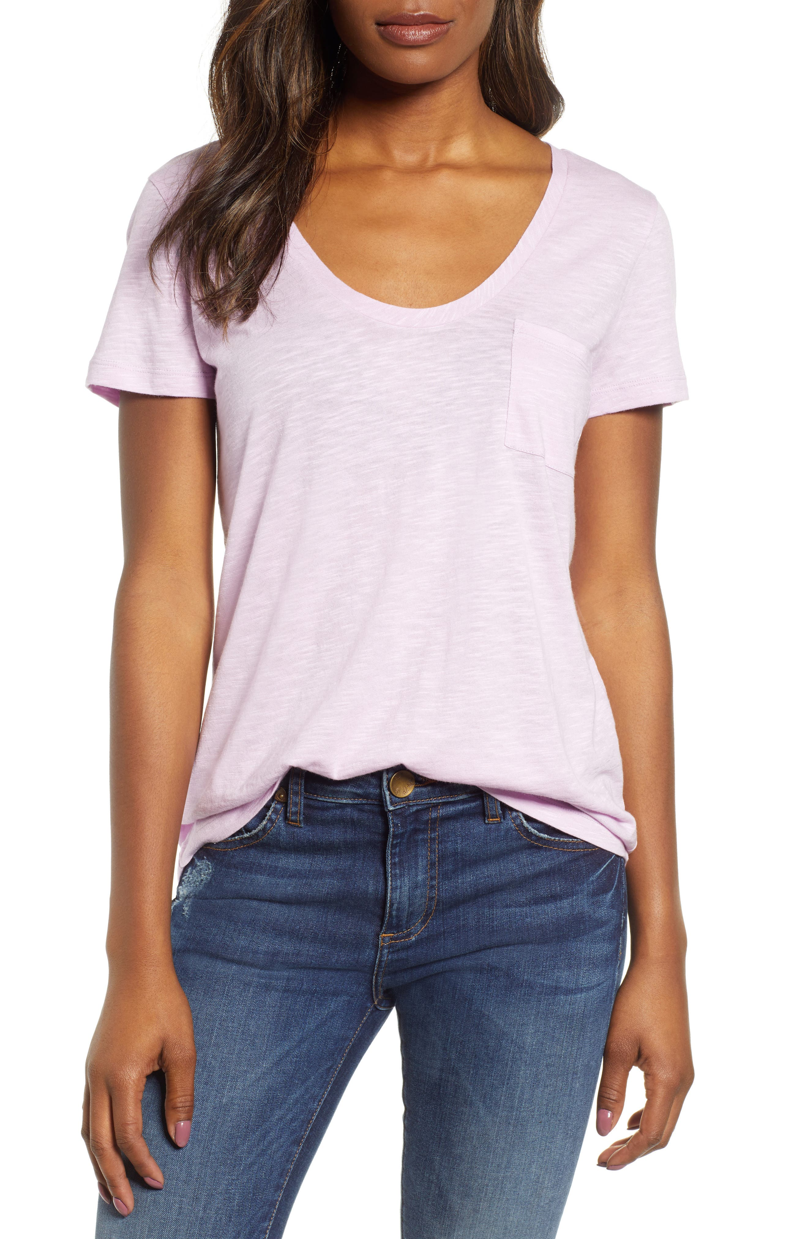 2a034fbfbb Women s Tops