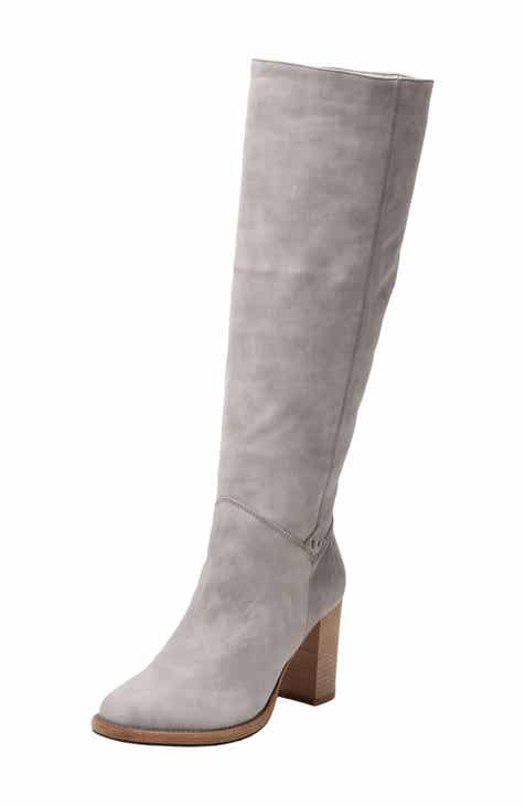 5dcf61575f6cd Ross   Snow Michela SP Waterproof Genuine Shearling Lined Boot (Women)