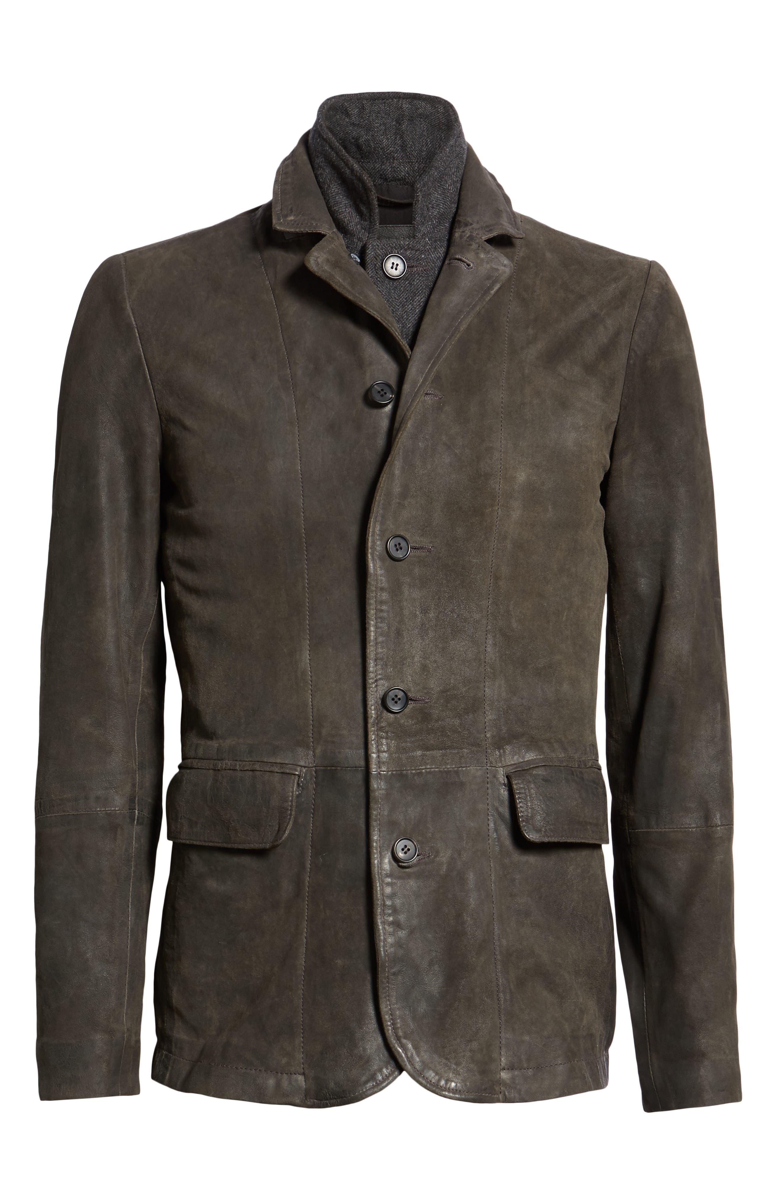 ce3ba4fe9901dc Men s ALLSAINTS Clothing