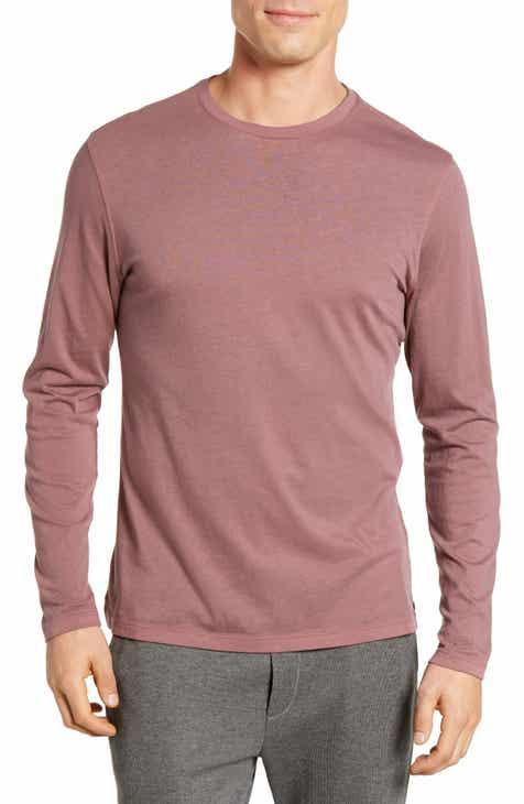 92a073e43c Robert Barakett Ontario T-Shirt