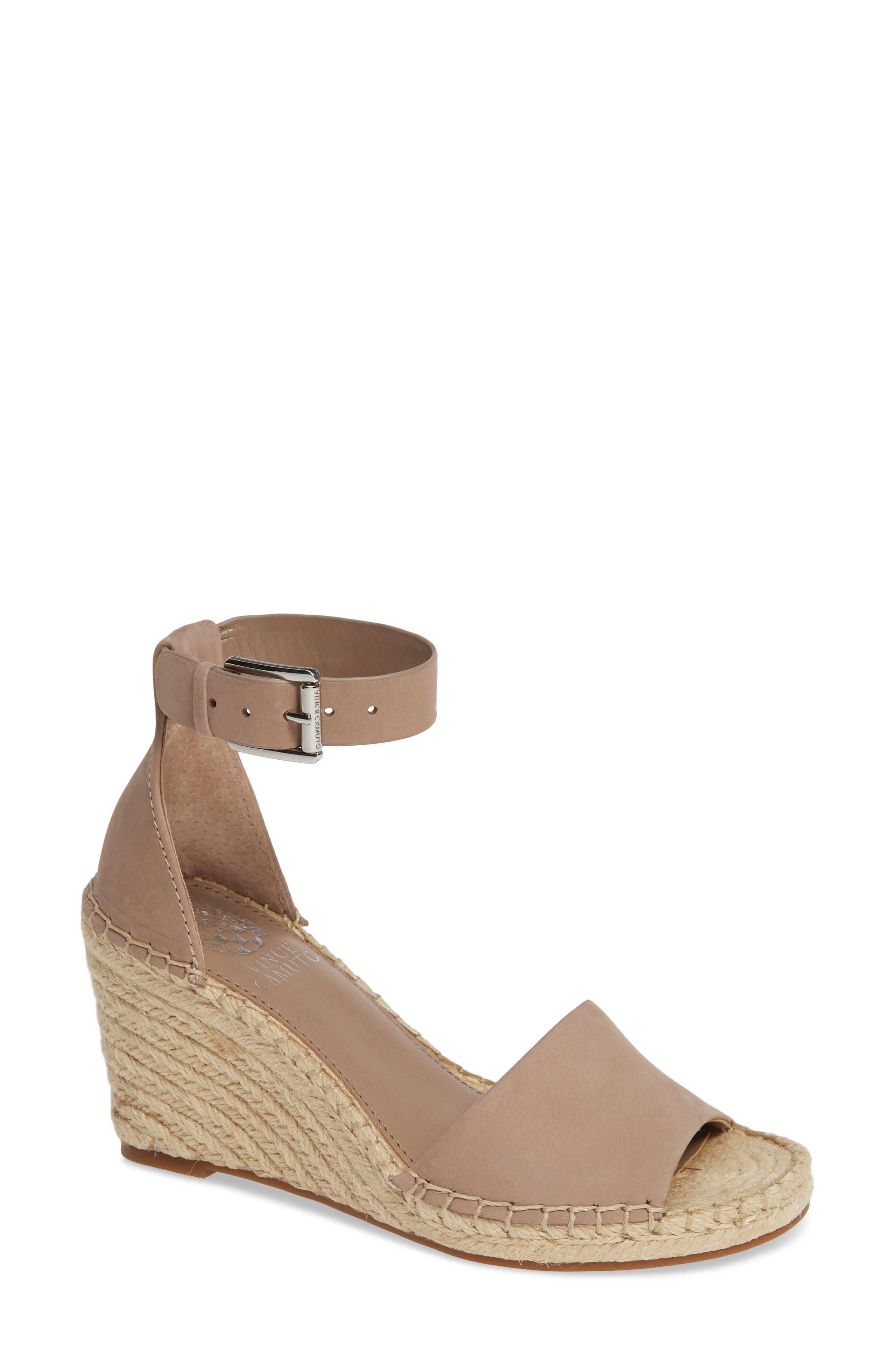 Damens's Medium Heel (2