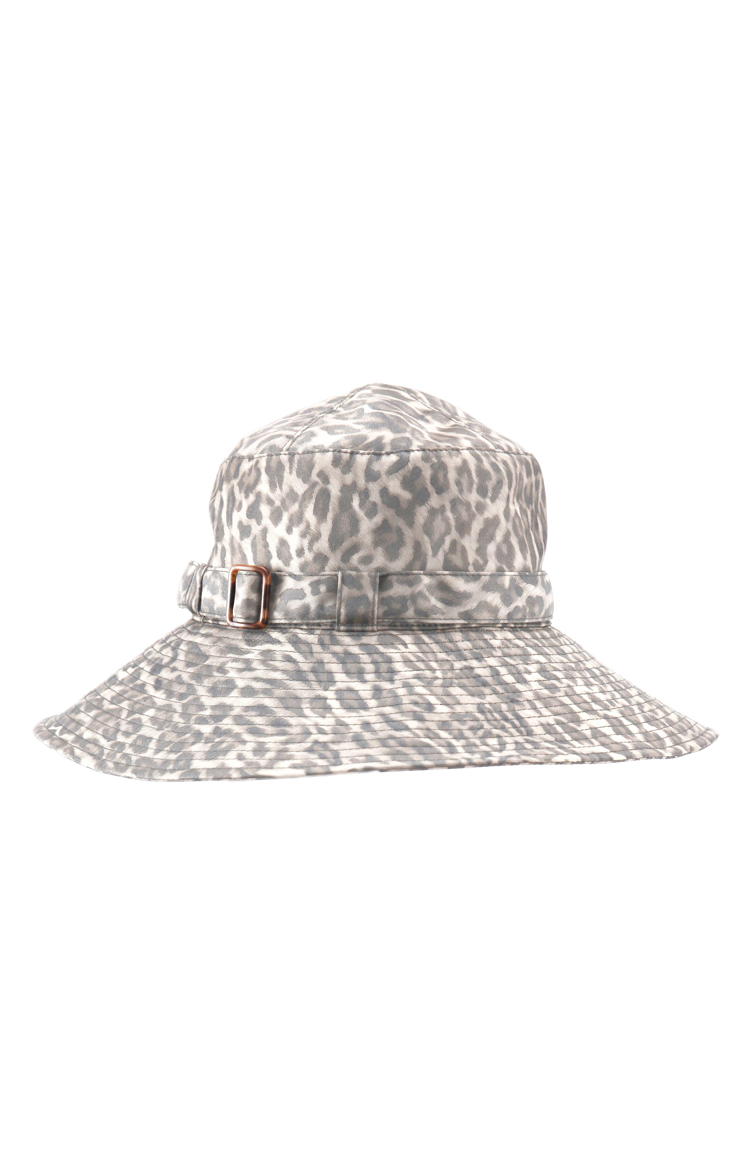 907ea5a040d Blue Hats for Women