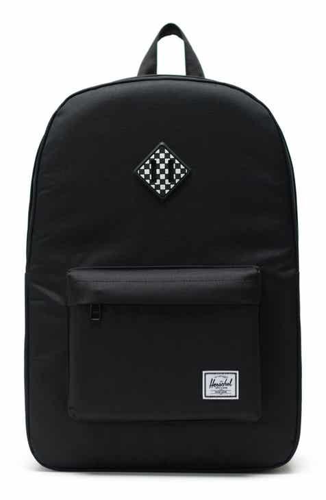 Herschel Supply Co Heritage Print Backpack