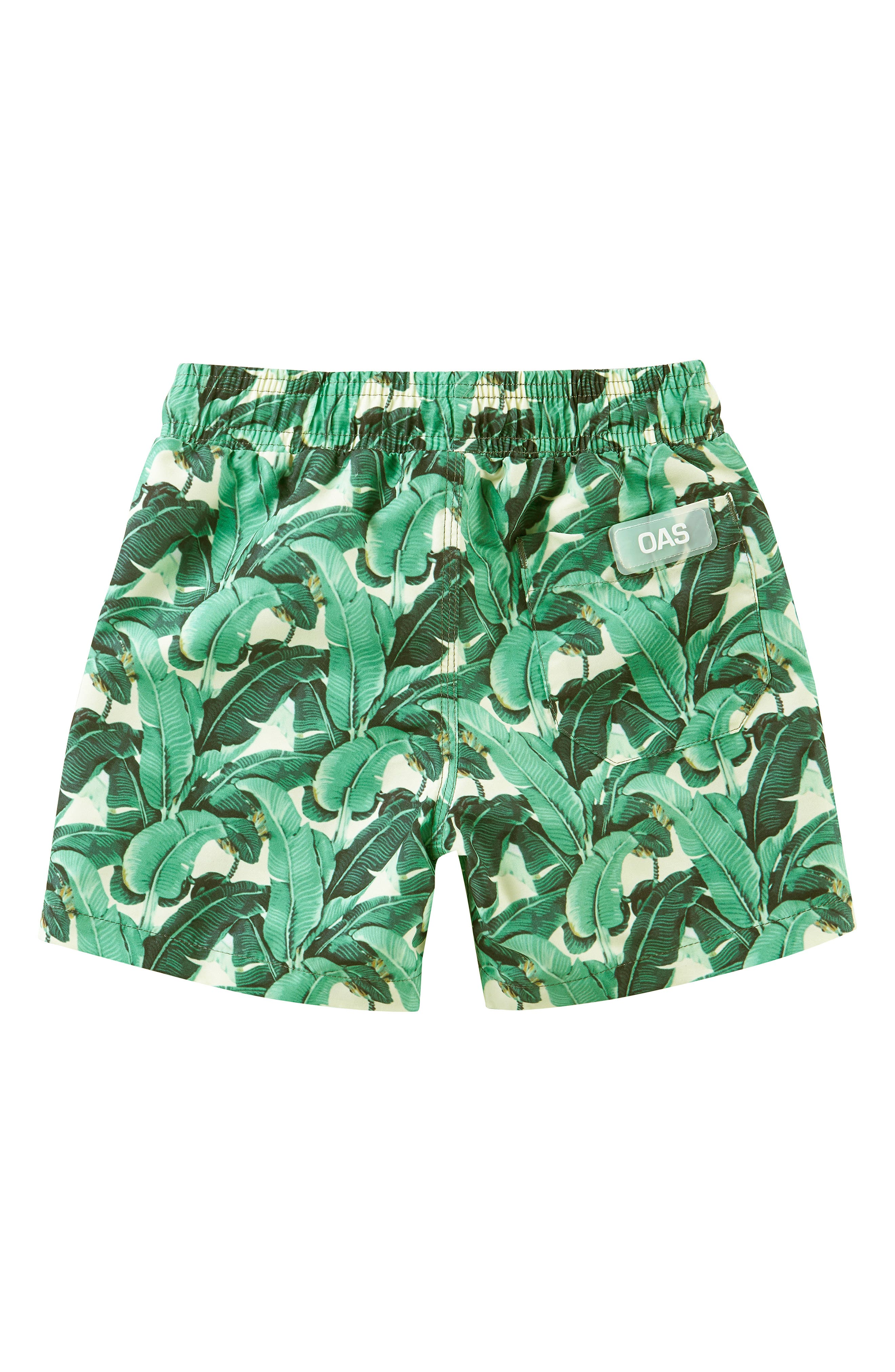 e93349caab64 Boys' OAS Swimwear, Swim Trunks & Rashguards   Nordstrom