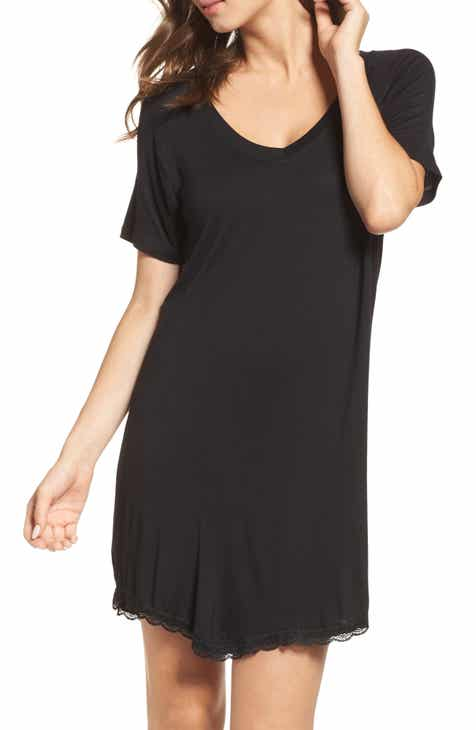 Women s Nightgowns   Nightshirts  e037777ef7