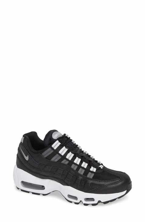 Nike Air Max 95 Running Shoe (Women) ee64d85e7419