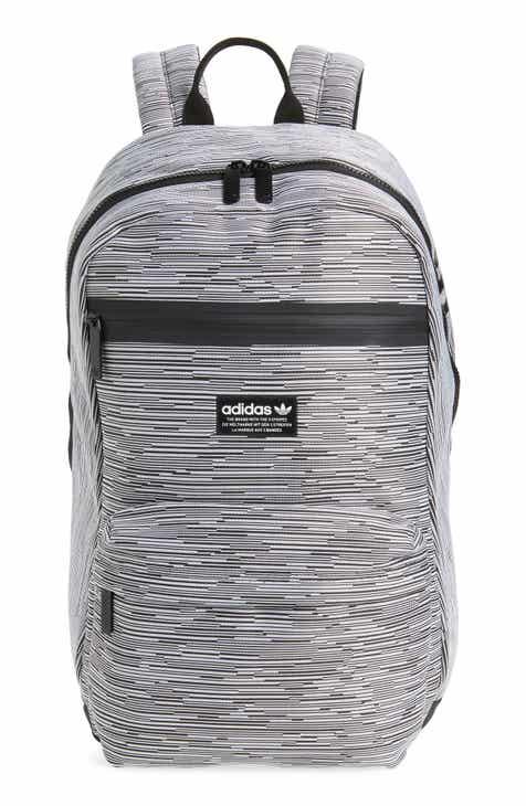 0b466a149f adidas Originals National PrimeKnit Backpack