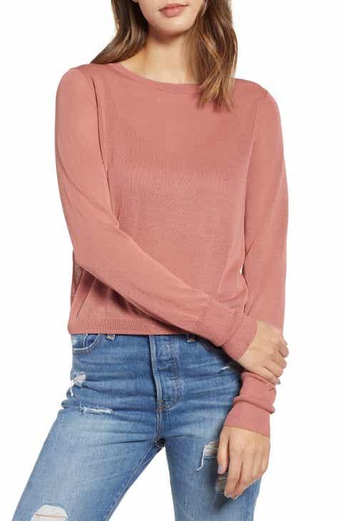 Women s Sweaters Sale  40534d82f