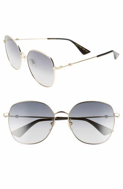 8ac1c6332c Round Sunglasses for Women
