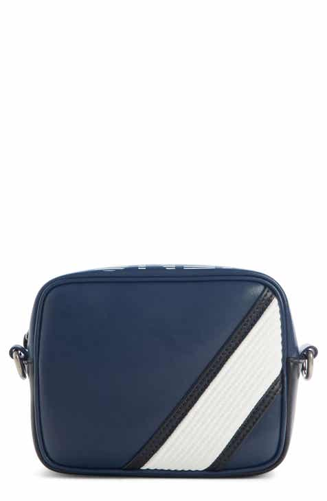 18a5b621a8 Givenchy MC3 Crossbody Bag