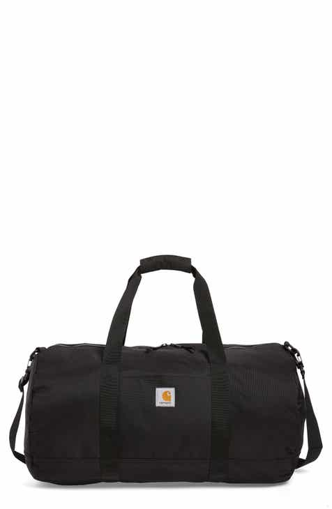 93935bbfcfcb Carhartt Work in Progress Wright Water Repellent Duffel Bag
