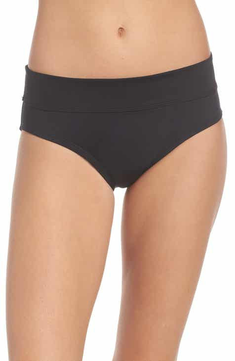 fc0498450ca2e Women's Tummy Concealing Bikinis, Two-Piece Swimsuits | Nordstrom