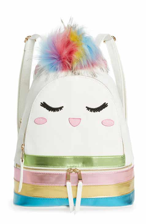 8858e50f3d All Girls  Accessories  Handbags