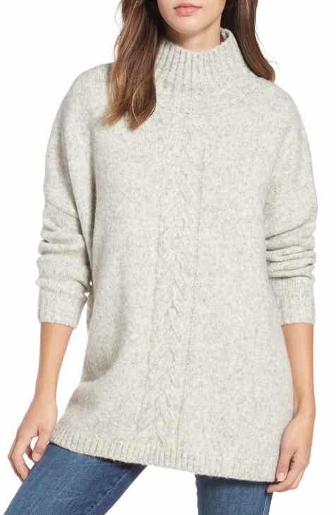 Joie Brikly Pointelle Sweater by JOIE