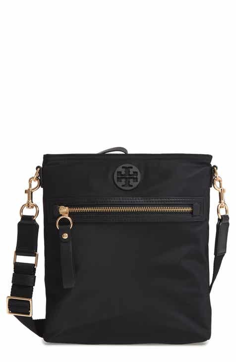 Tory Burch Tilda Nylon Swingpack