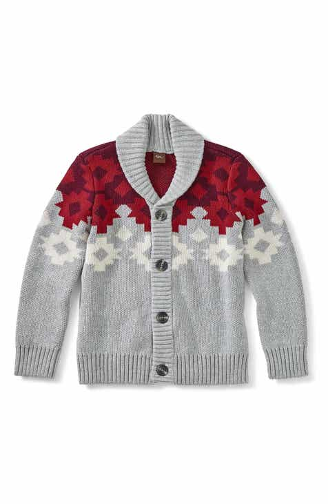 3fbc49f952fe4 Kids  Tea Collection Special Occasions Shop  Blazers