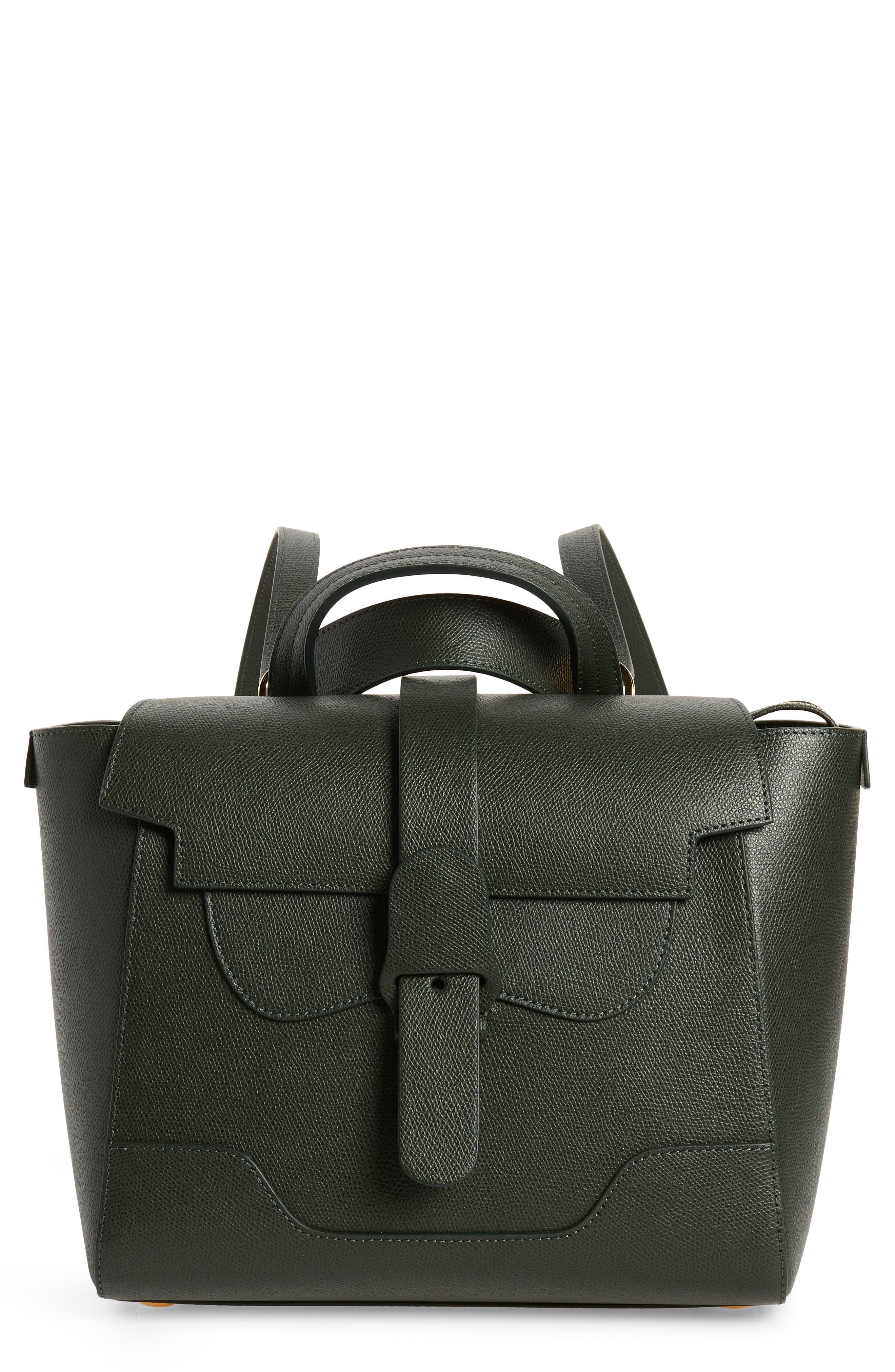 d5baef976b SENREVE Handbags   Wallets for Women