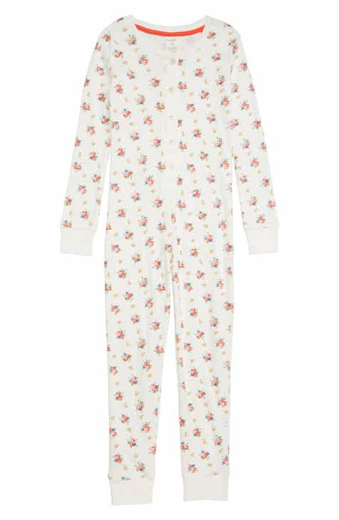 c30507ee4 Girls  Mini Boden Pajamas   Robes  Pajamas   Nightgowns (7-16 ...