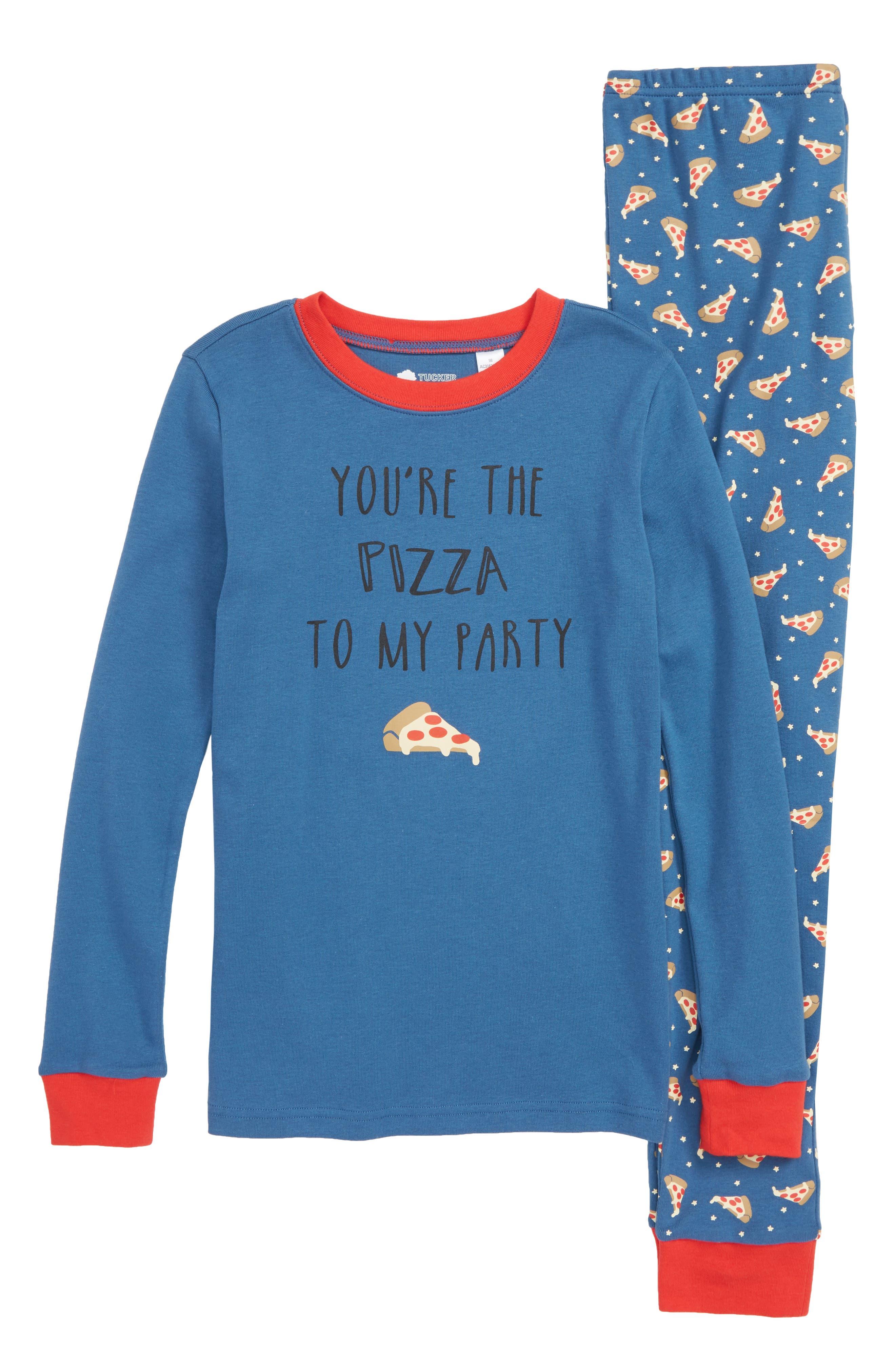 83b6d01b9 Boys  Pajamas