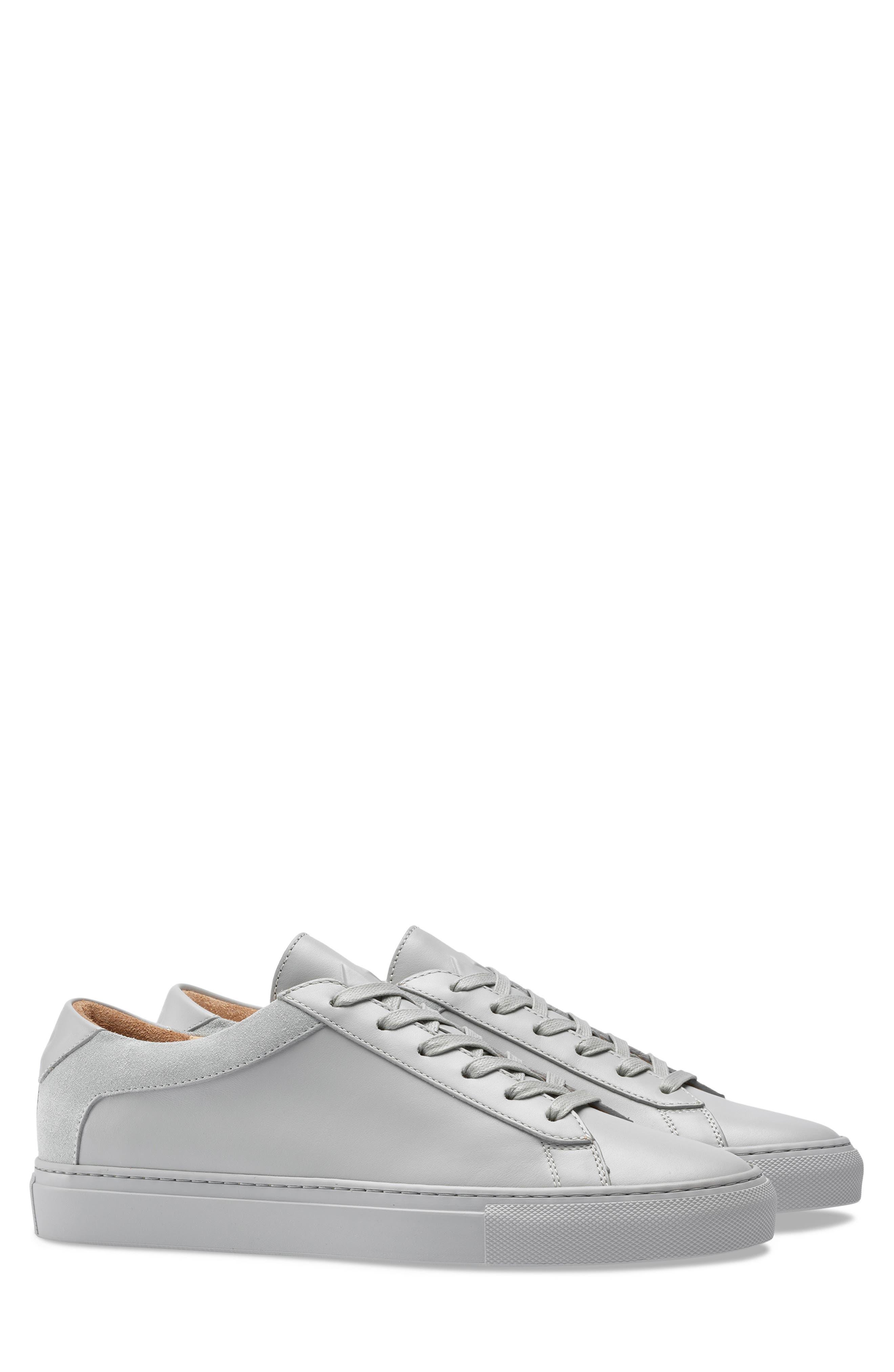 Men's KOIO Shoes   Nordstrom
