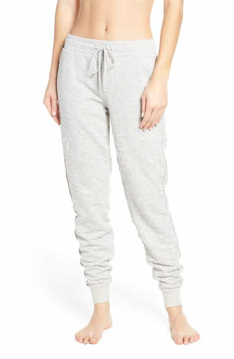 Alo Fierce Sweatpants by ALO