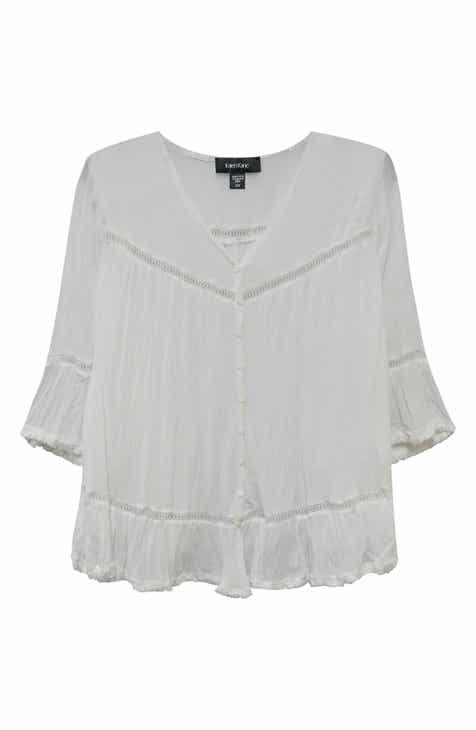 79dec64e4d1 Plus Size Clothing For Women