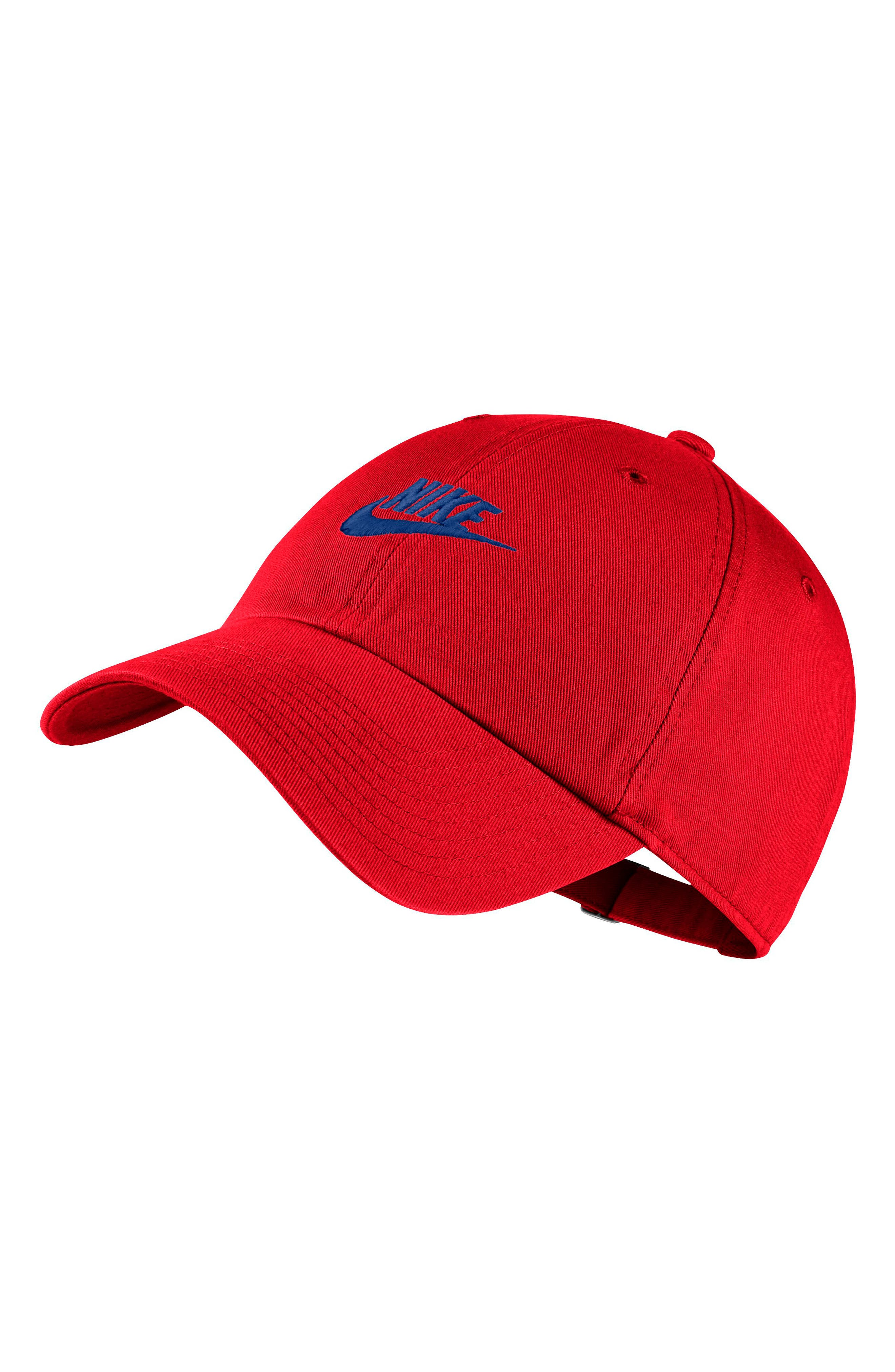 12be3c3d738 nike hat