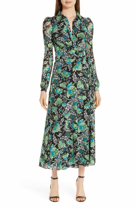 21b9c7429fa28 DVF by Diane von Furstenberg Women s Fashion