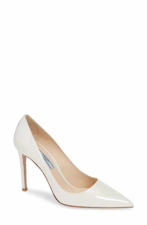 ac91b0977e7f Women s Prada Shoes
