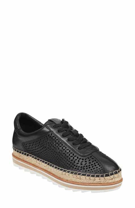 3aff83c508b Marc Fisher LTD Walden Espadrille Sneaker (Women)