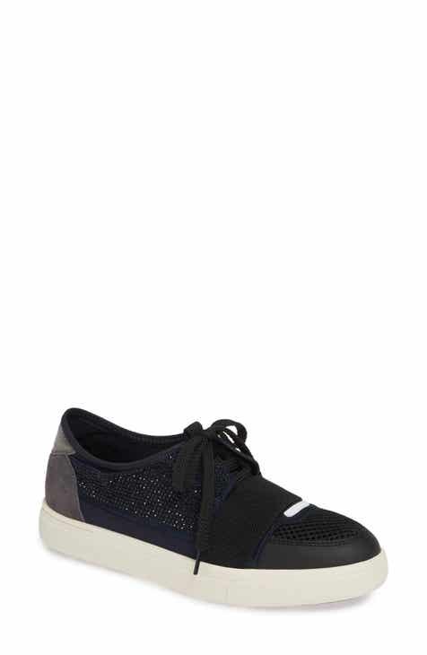 888f022040cd VANELi Onella Lace-Up Sneaker (Women)
