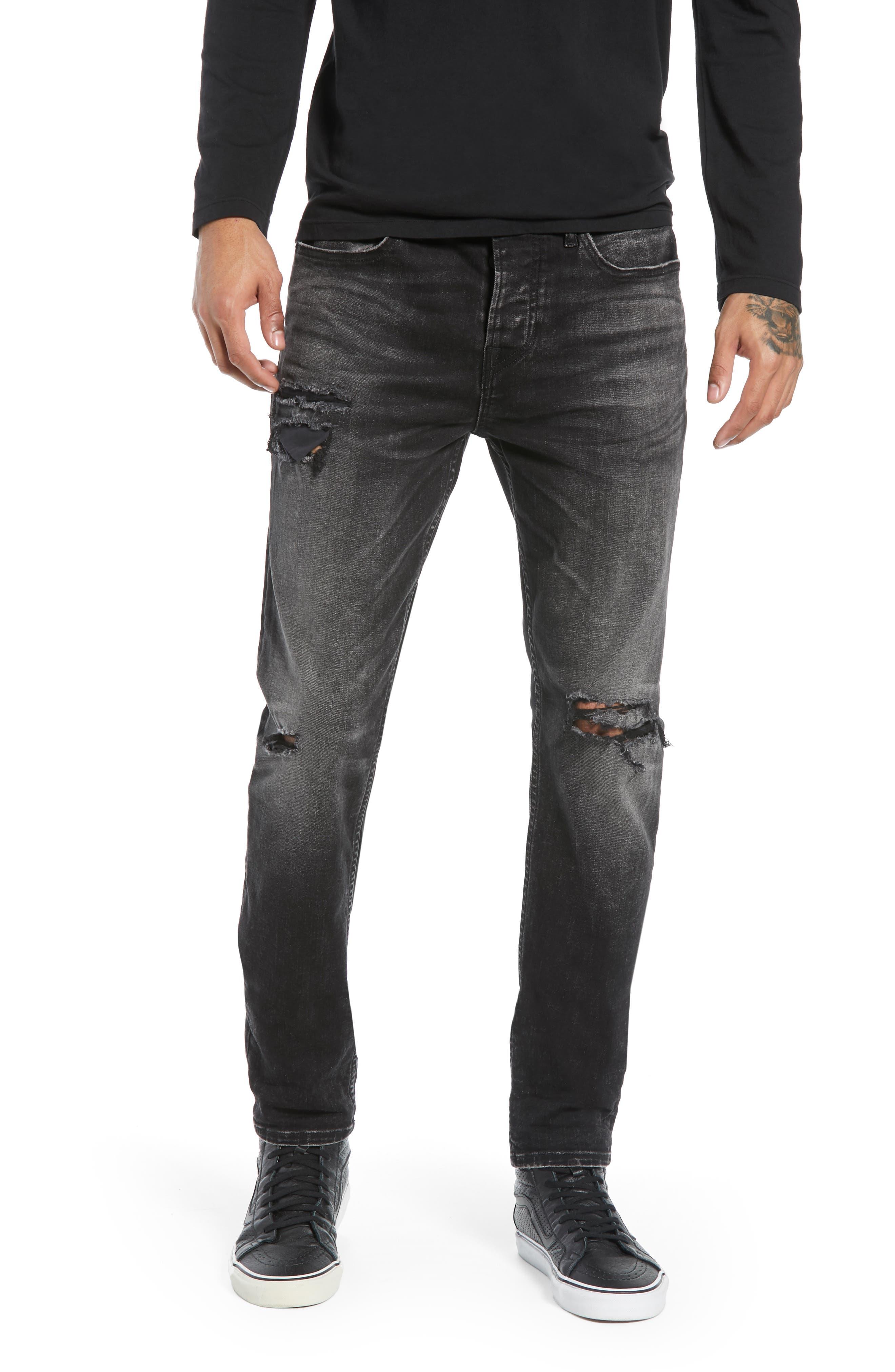 5fbcc33ba9c Sale: Men's Hudson Jeans Clothing | Nordstrom
