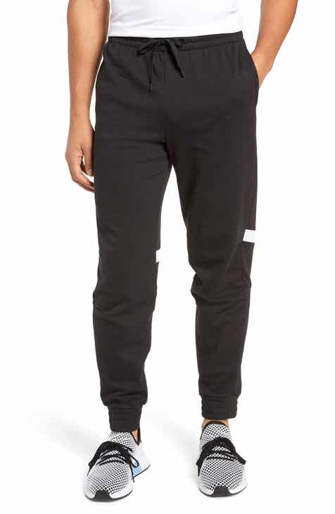 adidas ID Wind Resistant Sweatpants