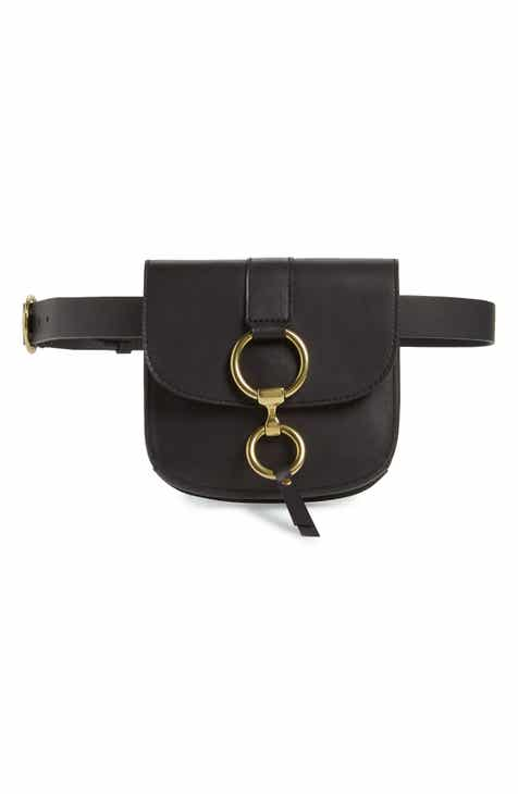 3c277a9cb45 fanny pack   Nordstrom