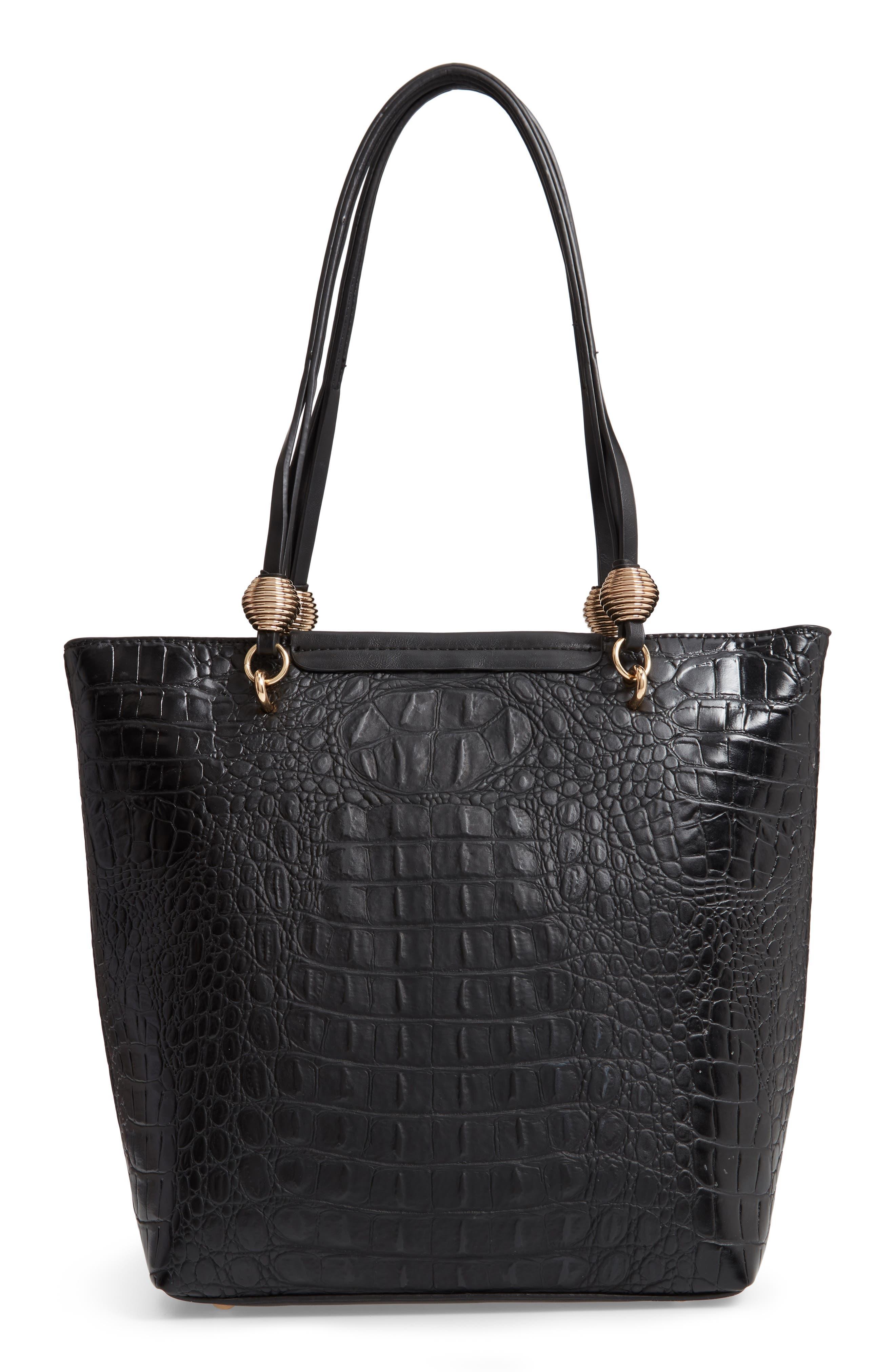 9103bd95b345 Sondra Roberts Handbags   Wallets for Women