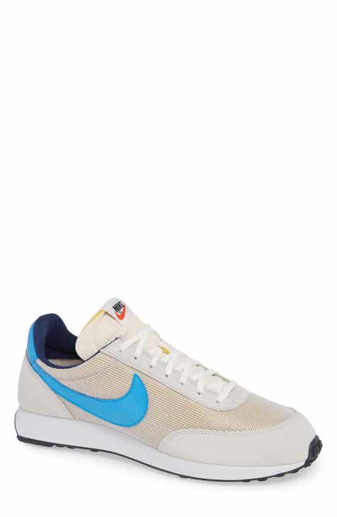 Nike Air Tailwind 79 OG Sneaker (Unisex) Free Shipping