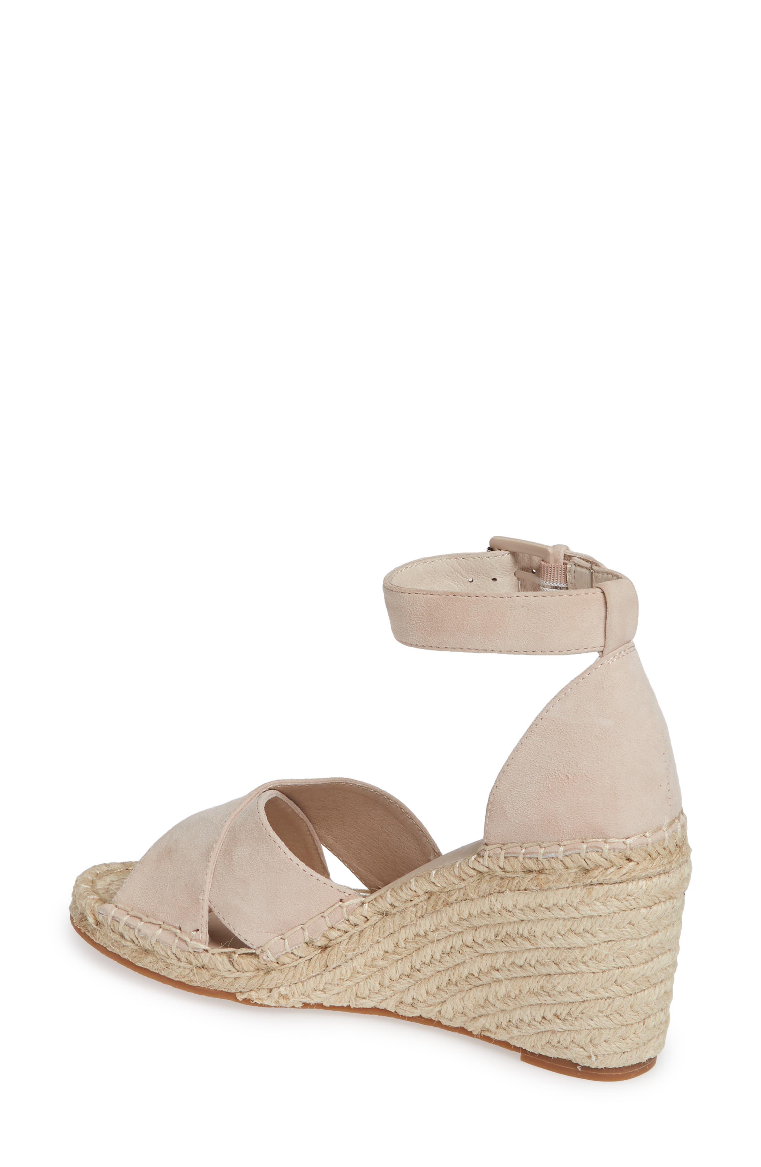 2d4acda34d Women's Caslon® Sandals | Nordstrom