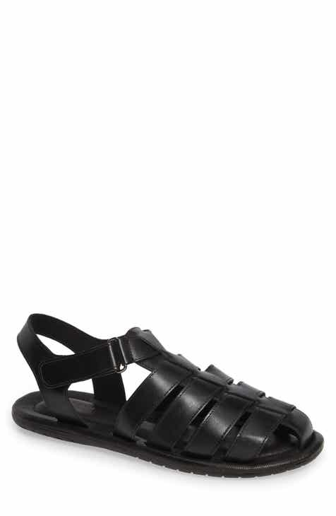 6f95ecf506a Nordstrom Men s Shop Noah Sandal (Men)