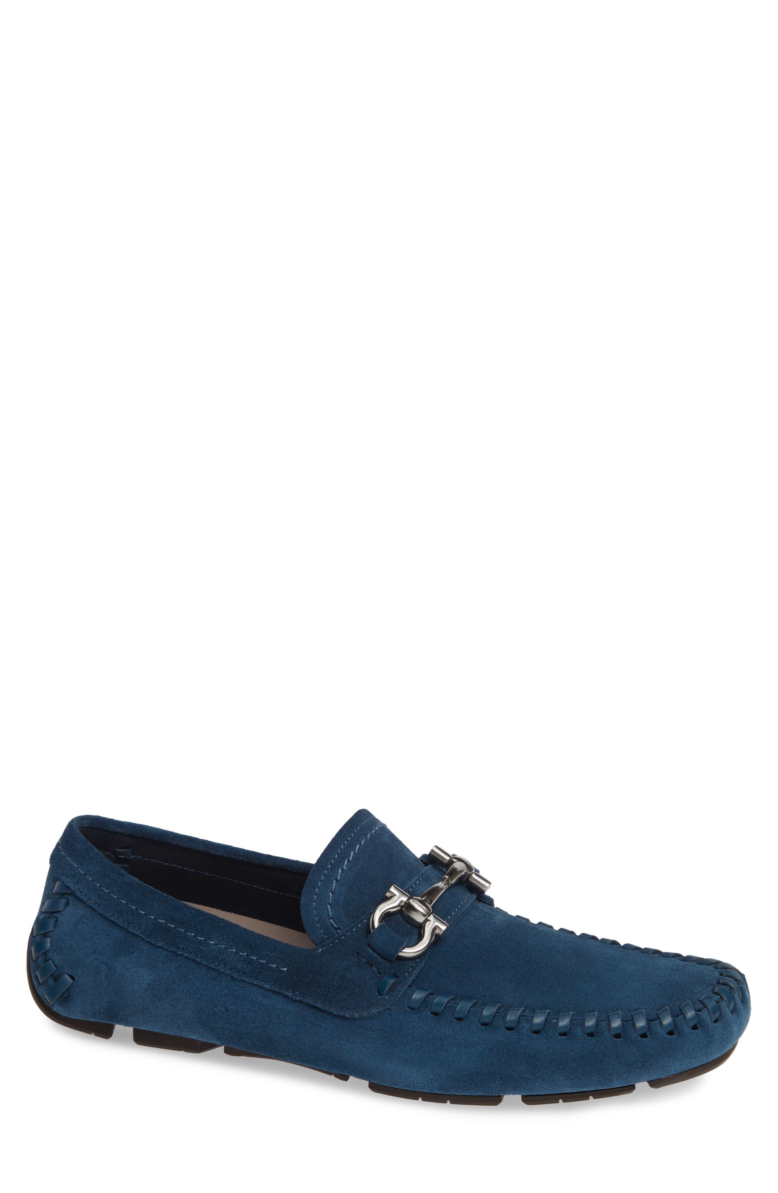 949ebcd7274 Men s Shoes
