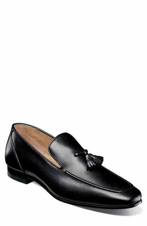 1237a3c25a2 Florsheim Imperial Hotter Tassel Loafer (Men)