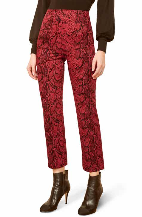 Reformation Marlon Pants by REFORMATION