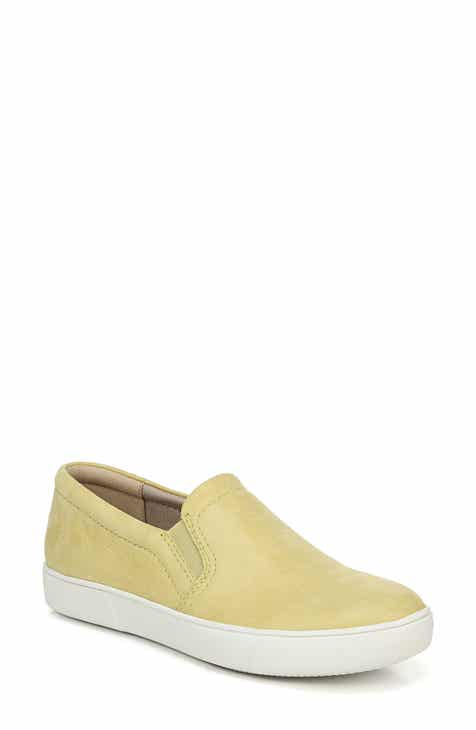 1400c7ef3e2 Naturalizer Marianne Slip-On Sneaker (Women)