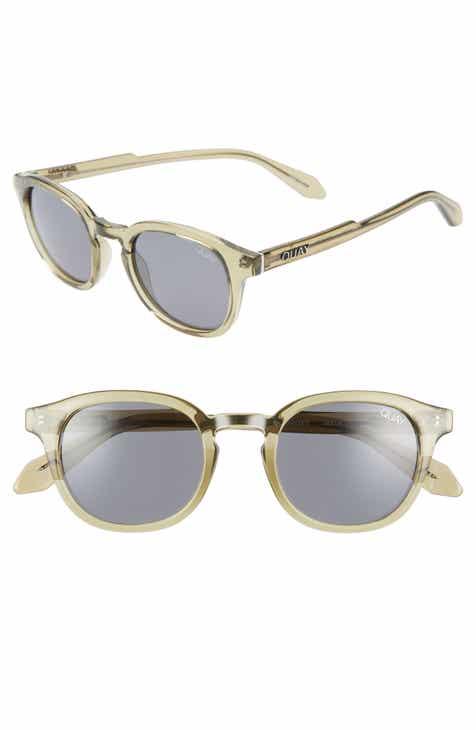 2ac413be96 Men s Green Sunglasses   Eye Glasses